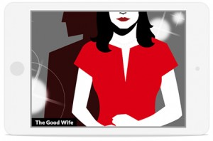 the_good_wife-300x198