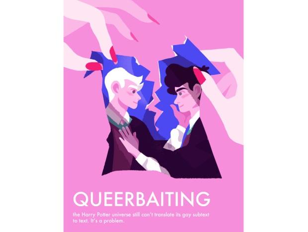 queerbait2_4_1000