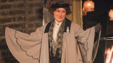 meryl-streep-suffragette-75