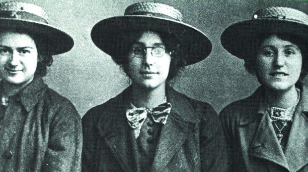 suffragette-1024x576