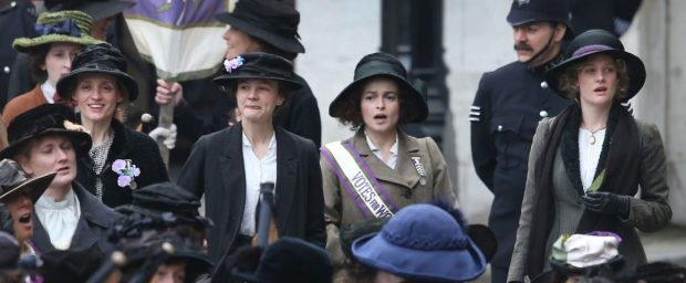 suffragette-still-1-1160x480